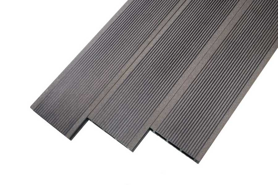 savadeck-premium-wpc-decking-grey-2