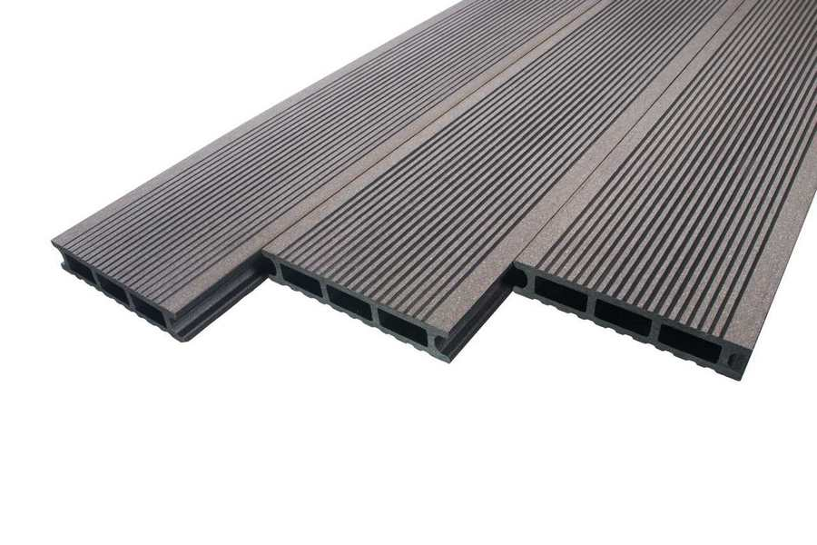 savadeck-premium-wpc-decking-grey-3